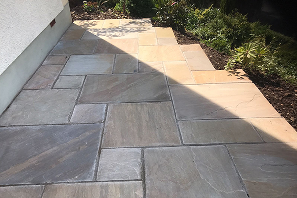 Resin Driveways Forest Of Dean